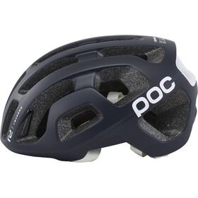 POC Octal Helmet navy black